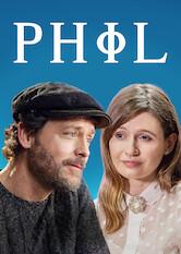 Search netflix Phil