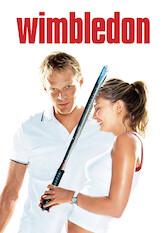 Search netflix Wimbledon
