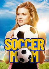 Search netflix Soccer Mom